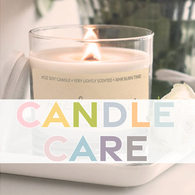 cande care and faq