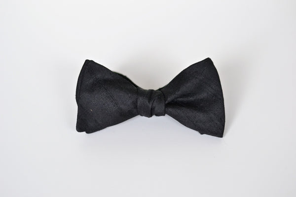 b63c97bfca29 Self-Tie Bow Ties | Beaux