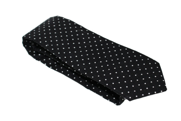 9b34eac07a1a Classic Ties | Beaux