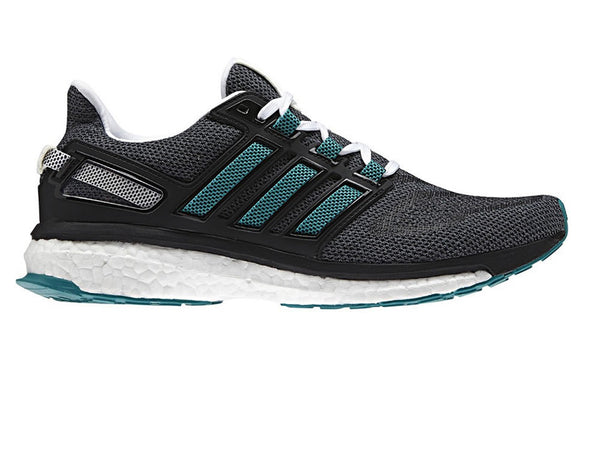 Adidas Women's Energy Boost 3