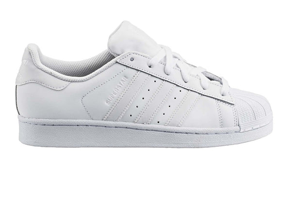 Adidas Superstar Foundation II