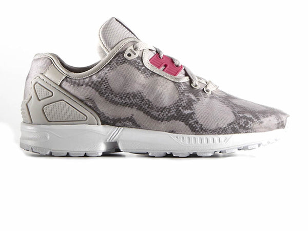Adidas ZX Flux Decon