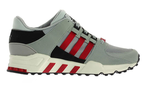 Adidas EQT Equipment Running Guidance
