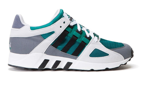 Adidas EQT Running Guidance '93