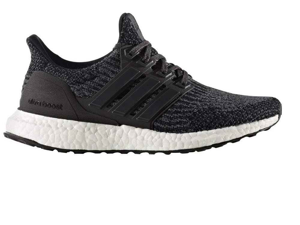 ec6c72e4a Adidas Ultra Boost 3.0 J – Small Feet Big Kicks