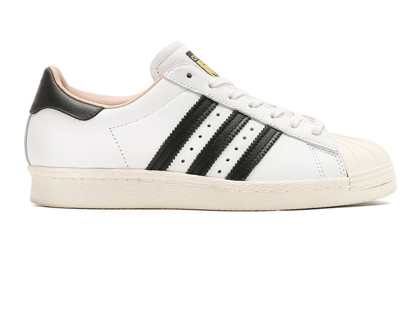 Adidas Women's Superstar 80s