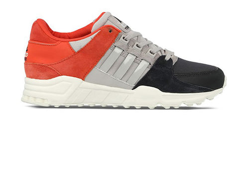 Adidas EQT Running Guidance 93