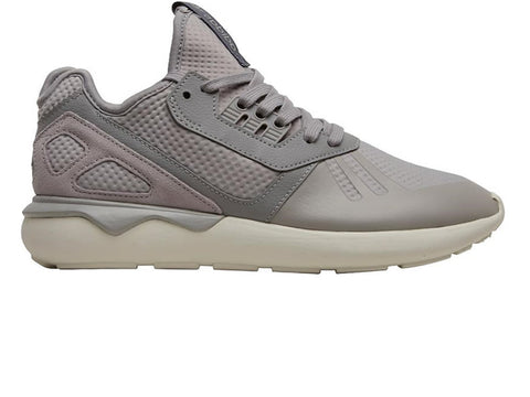 Adidas Women's Tubular Runner