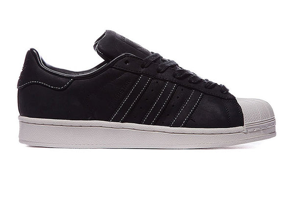 Adidas Superstar RT