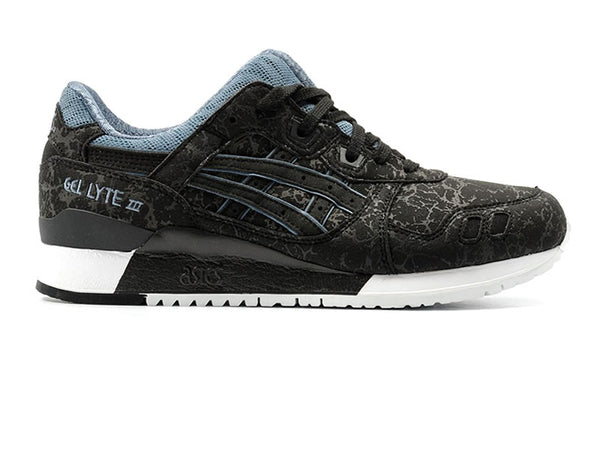 Asics Gel Lyte III 'Galaxy Pack'