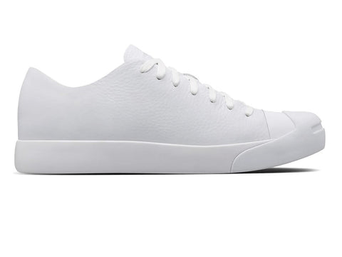 Converse Jack Purcell HTM OX
