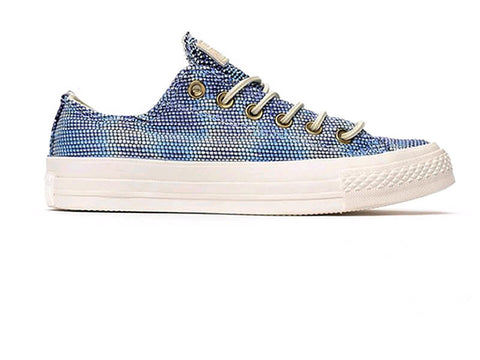 Converse All Star Women's Ox