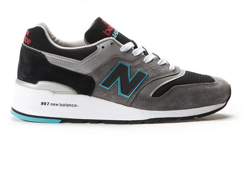 New Balance 997 'Made in USA'