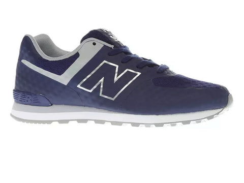 New Balance 574 Breathe
