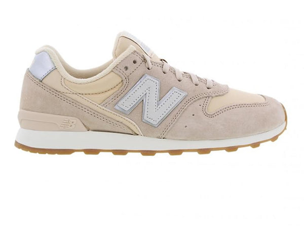 the best attitude 2e708 687fa New Balance 996