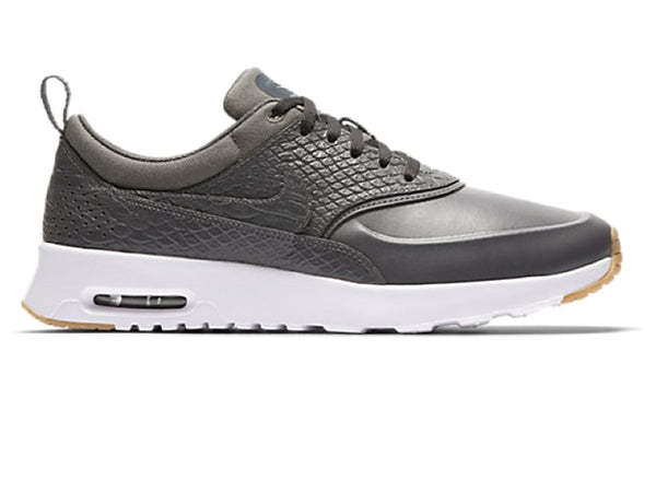 Nike Women's Air Max Thea Premium