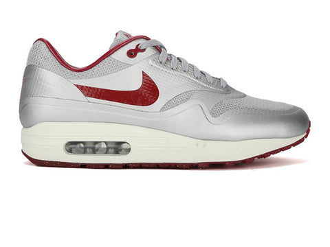 Nike Air Max 1 HYP QS