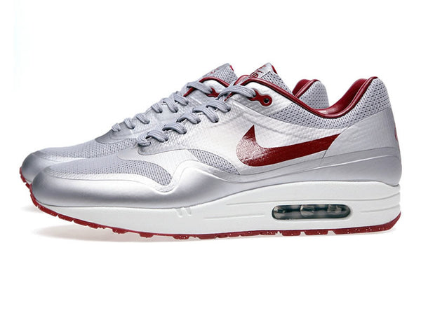 promo code 2d0a6 0743f Nike Air Max 1 HYP QS – Small Feet Big Kicks