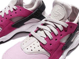 Nike WMNS Air Huarache Run PRM