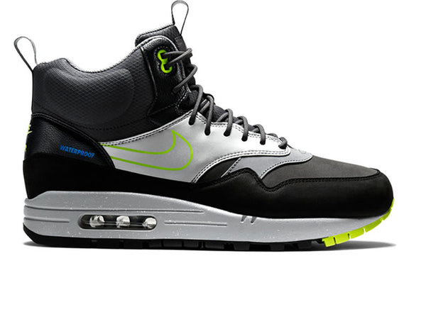Nike WMNS Air Max 1 Mid Sneakerboot WP