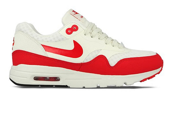 Nike WMNS Air Max 1 Ultra Essential
