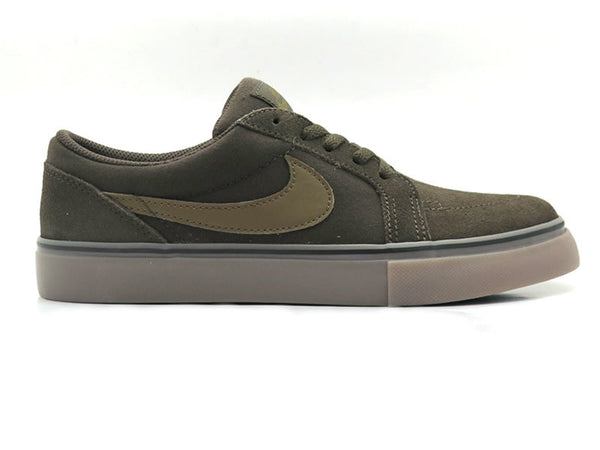 Nike Satire II