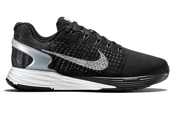 Nike WMNS Lunarglide 7 Flash