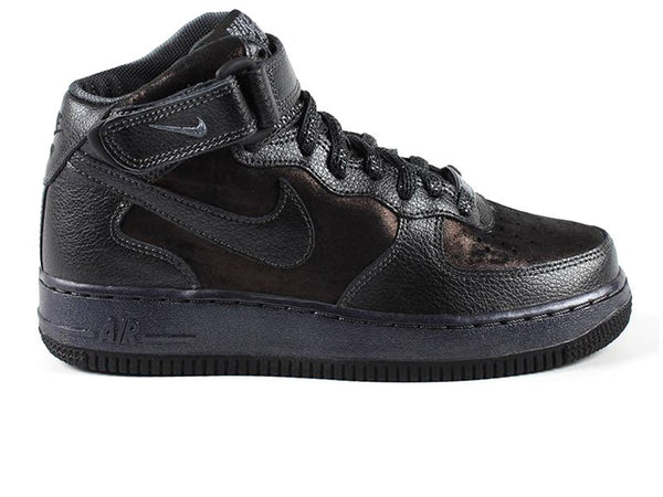 Nike WMNS Air Force 1 07' Mid PRM