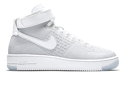 Nike WMNS Air Force 1 Flyknit High