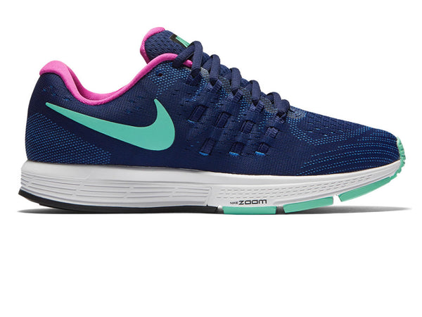 Nike WMNS Air Zoom Vomero 11