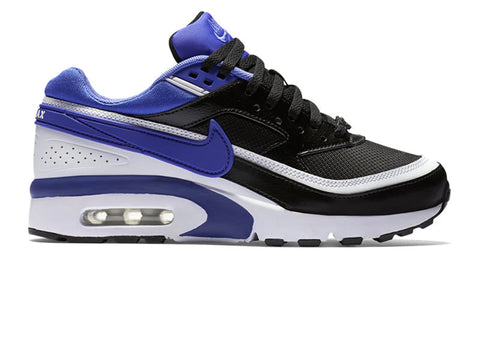 Nike Air Max BW (GS)
