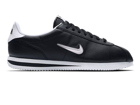 Nike WMNS Cortez Basic Jewel