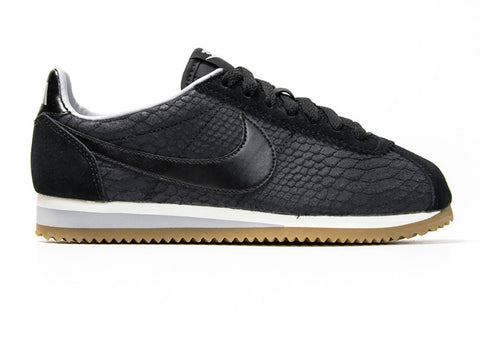 Nike Cortez Leather Premium