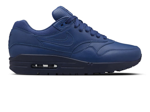 Nike Lab WMNS Air Max 1 Pinancle