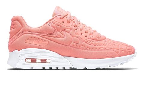 Nike Women's Air Max 90 Ultra Plush