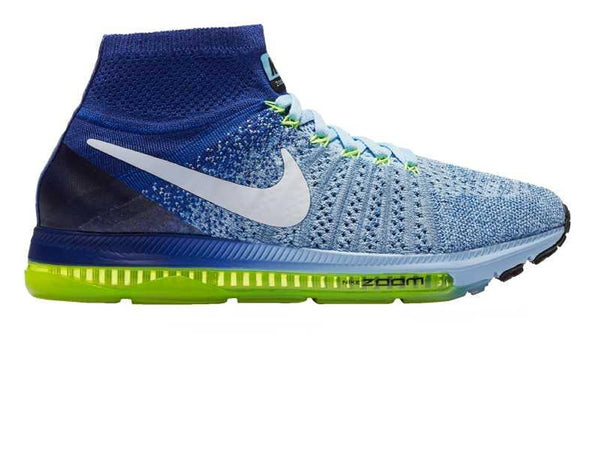 Nike Women's Zoom All Out Flyknit