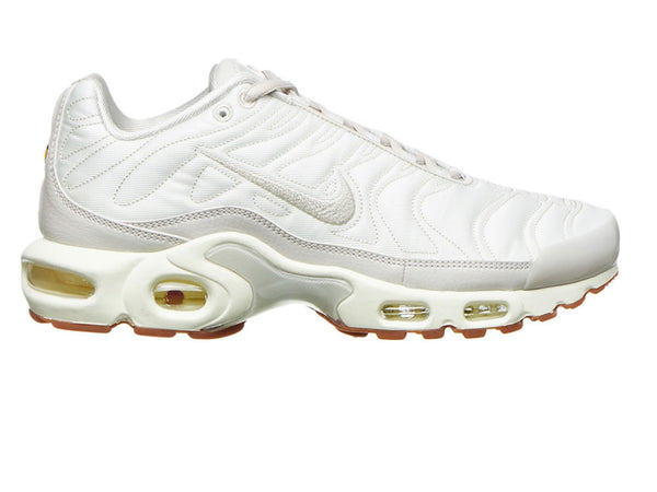 Nike WMNS Air Max Plus PRM