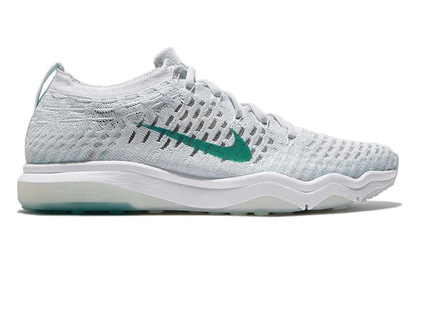 Nike WMNS Air Zoom Fearless Flyknit