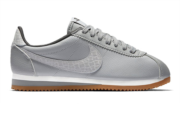 Nike WMNS Classic Cortez Leather Lux