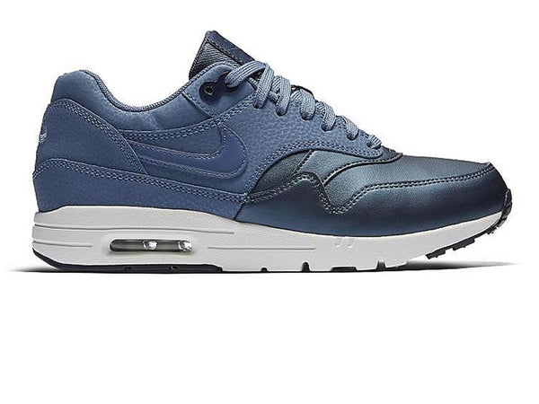 Nike WMNS Air Max 1 Ultra SE