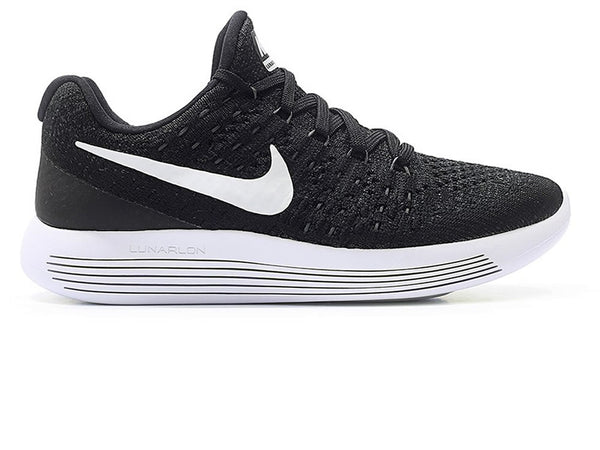 Nike Women's Lunarepic Low Flyknit 2