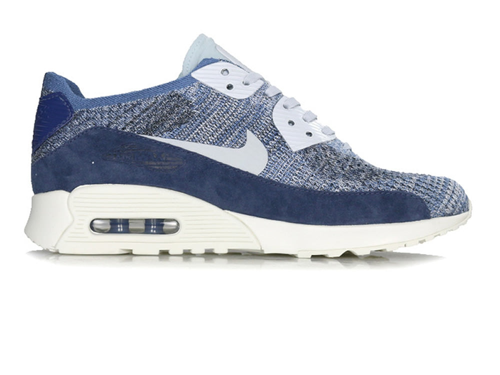 save off a3195 f90af Nike Women's Air Max 90 Ultra 2.0 FK PNCL
