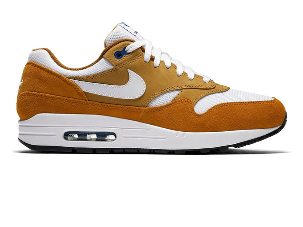 Nike Air Max 1 Premium Retro 'Curry'