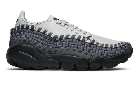 Nike WMNS Air Footscape Woven NM