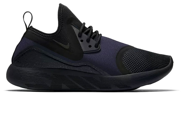 Nike WMNS Lunarcharge Essential