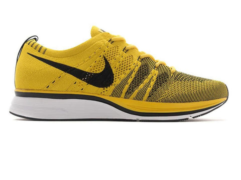 a0fc1c843b2b Nike Air Zoom Mariah Flyknit Racer. £49.99. Nike Flyknit Trainer