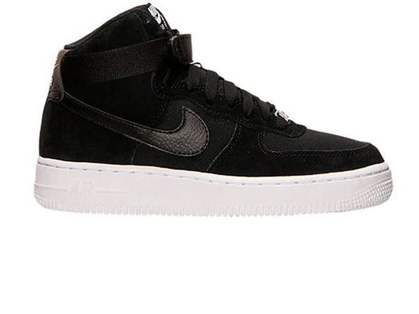 Nike Air Force 1 High (GS)