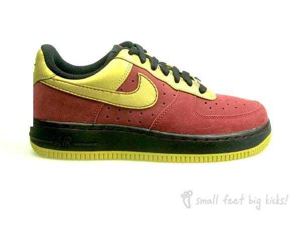 Nike Air Force 1 Low CB34