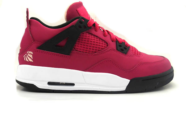 Nike Air Jordan 4 Retro (GS)