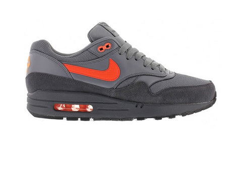 super popular cf62f 8af1c Nike Air Max 1 FB